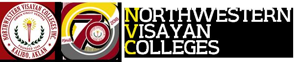 Northwestern Visayan Colleges